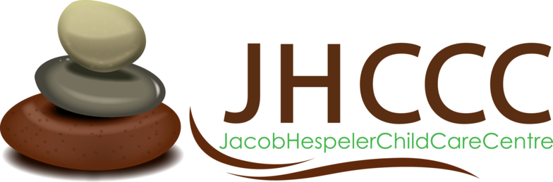 Jacob Hespeler Child Care Centre Reggio Waterloo Region Daycare